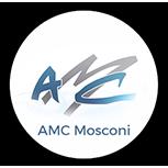 SOC EXPLOITATION ETS AMC MOSCONI